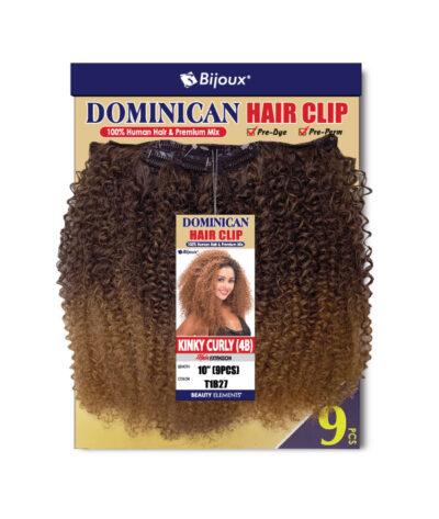 D7-Hair-clip-Pack-1
