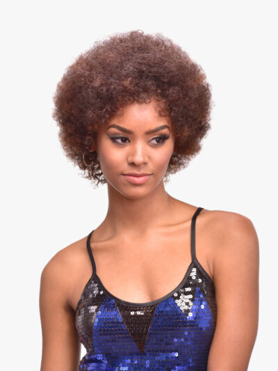 HH-AFRO-2
