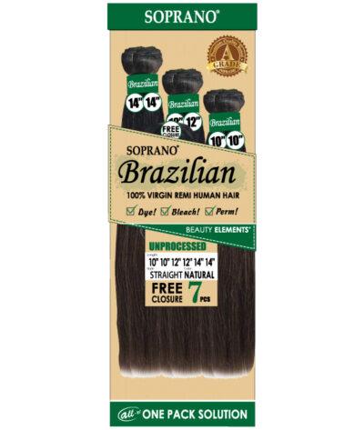 HH-BRAZILIAN-RMEI-BUNDLE-STRAIGHT-3