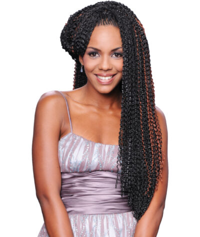 NEW-MICRO-KNOT-S-CURL-BRAID-3