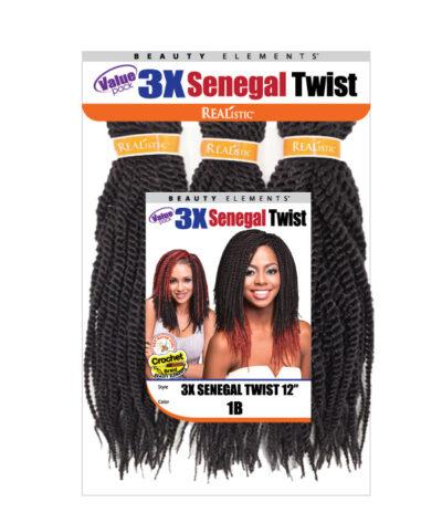 P-3X-Senegal-Twist12