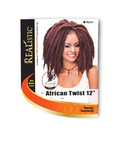 P-African-Twist-26