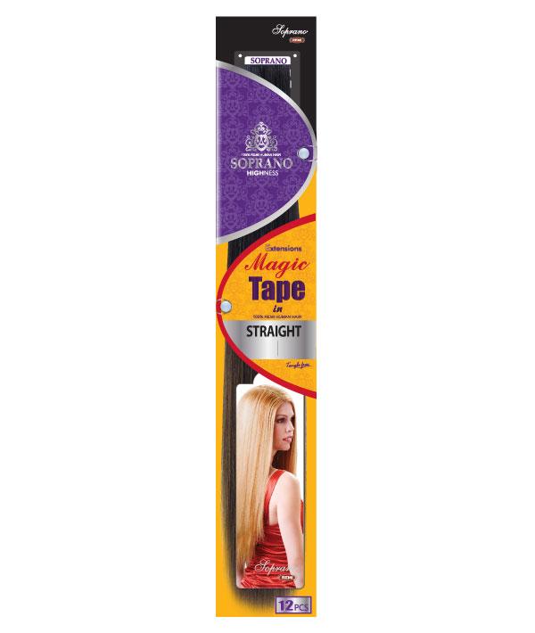 P--Magic-Tape-in-18