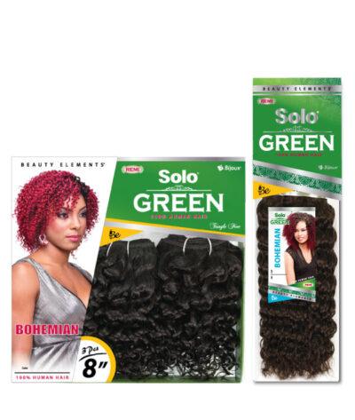P-Solo-Green-BOHEMIAN-8-10