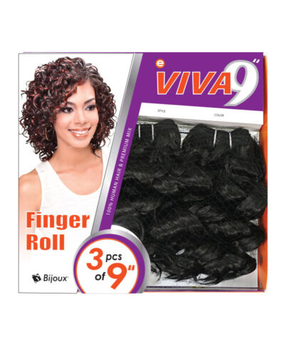 P-Viva-Finger-Roll