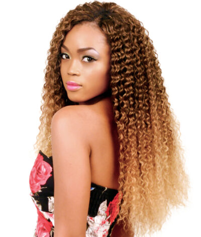 SB-Beyonce-22-3