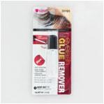 eyelash-glue-reomover