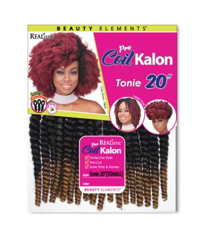 Coil-Toni20-Pack