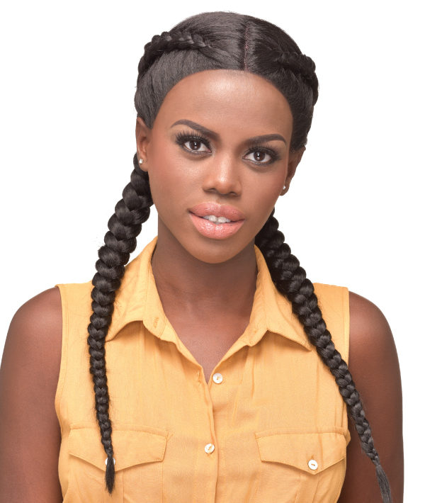 LACE-WIG-DOUBLE-DUTCH-BRAID