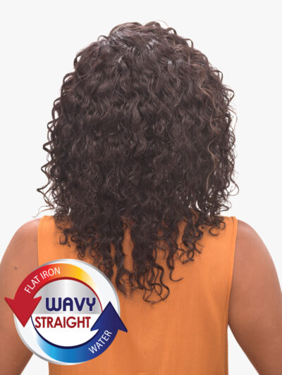 ALL-IN-ONE-WET-WAVY DEEP-4X4-4