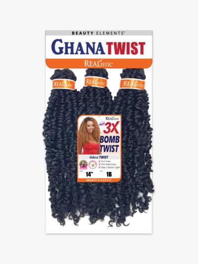 3X-GHANA-BOMB-TWIST-04