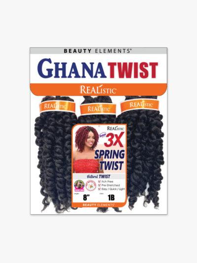 3X-GHANA-SPRING-TWIST-04