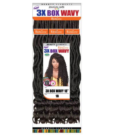 3x box wavy-01