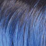 T1BROYAL BLUE