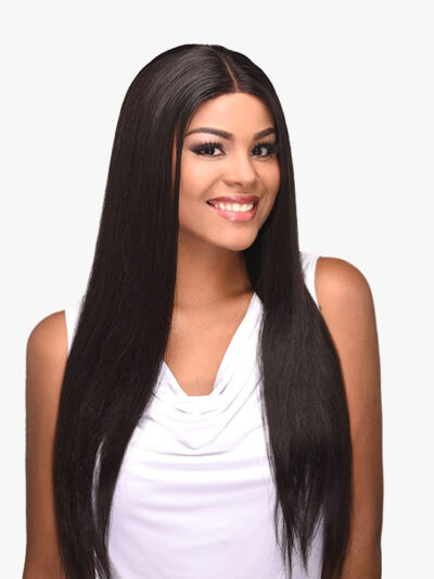 BRAZILIAN-FULL-LACE-STRAIGHT-01
