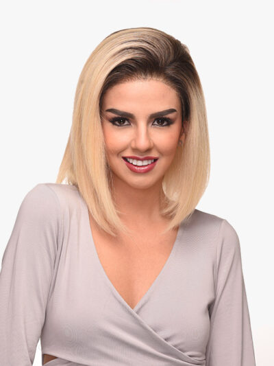BRAZILIAN-FULL-LACE-STRAIGHT-BOB-12-04