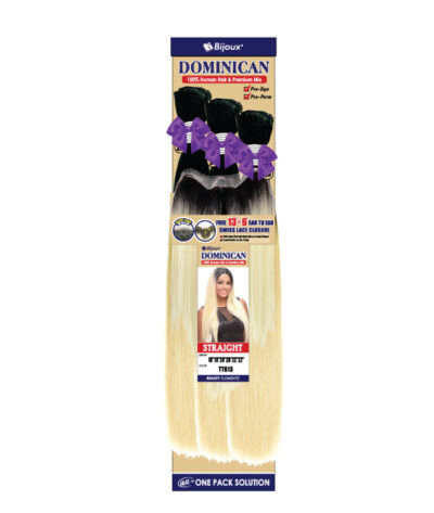 DOMINIcan-13×6-str-Pack