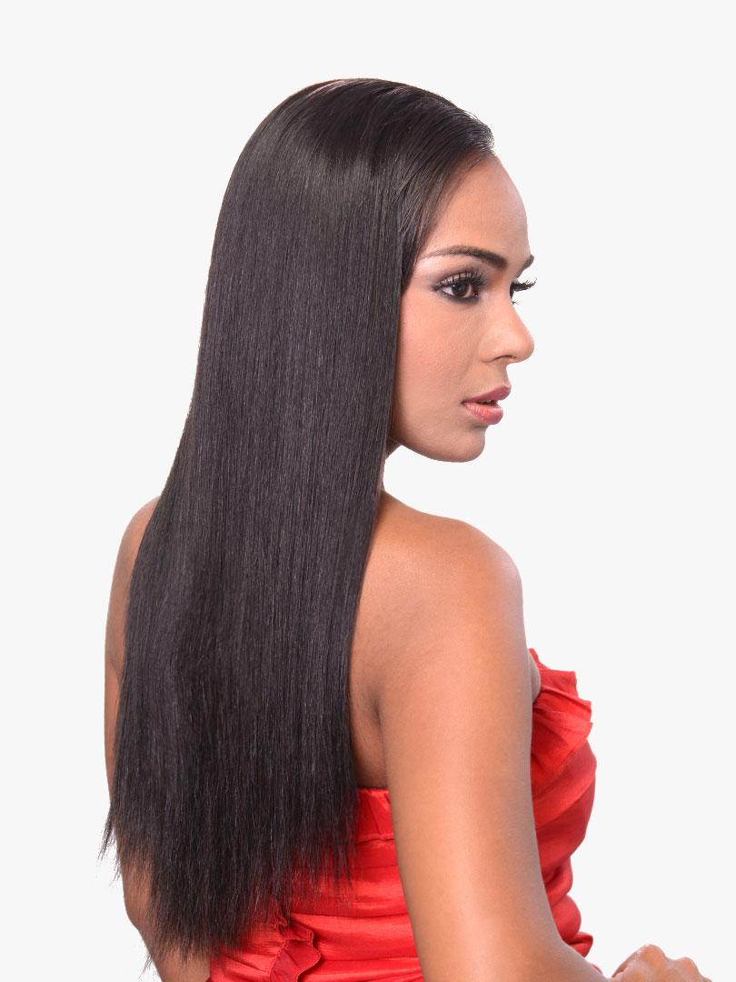 HH-INDIAN-REMI-HAIR-CLIP-PERM-2