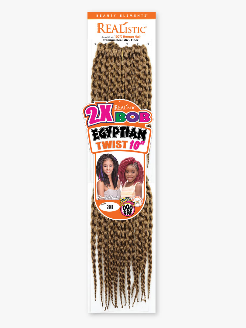 2X-BOB-EGYPTIAN-TWIST