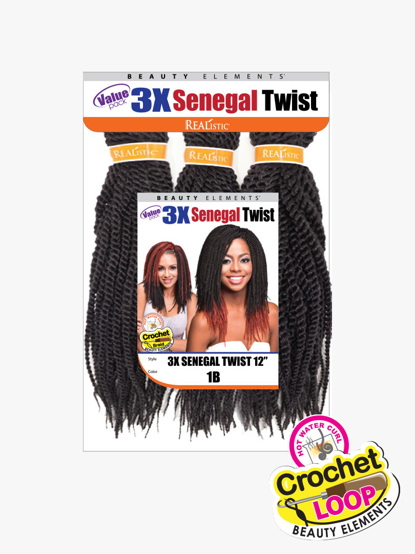 3X-SENEGAL-TWIST-BRAID-12-PACK