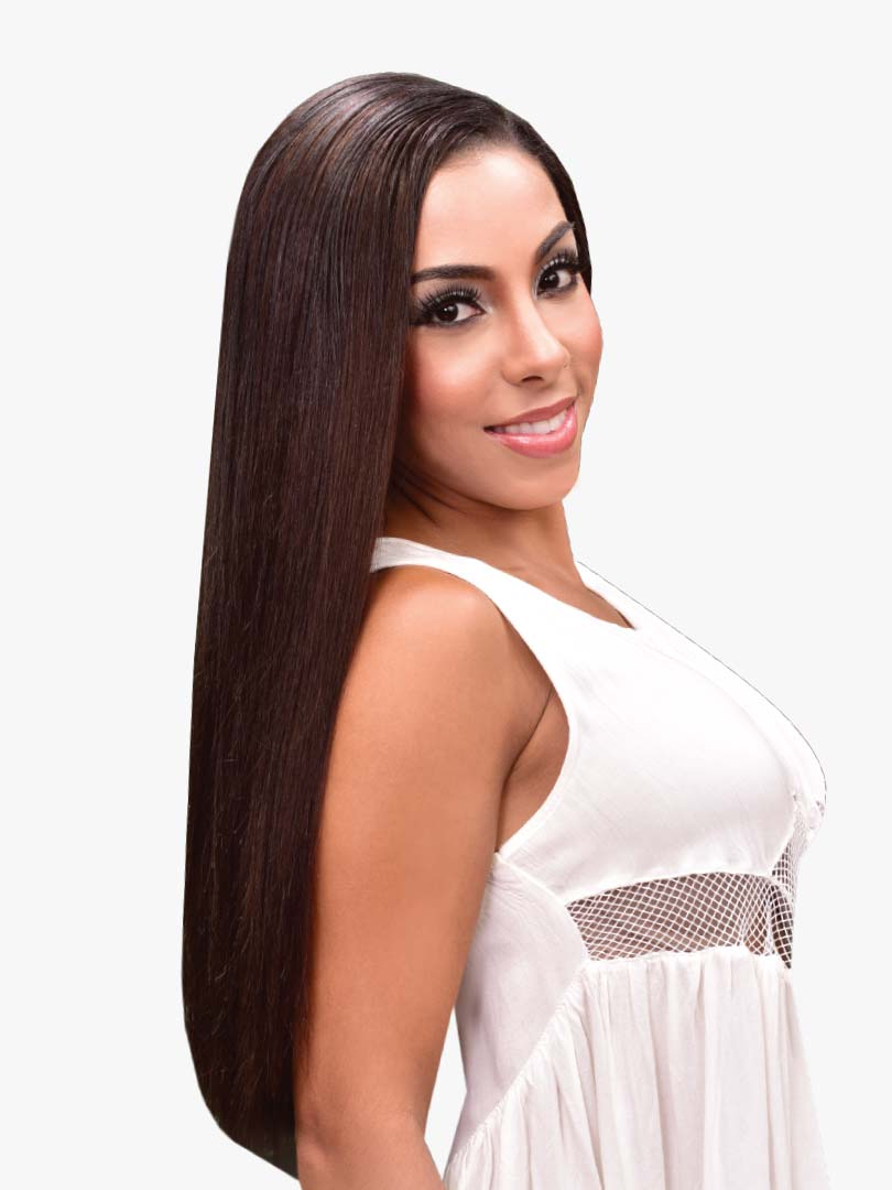 BEAUTY-COLLECTION-HH-STRAIGHT-WVG-1