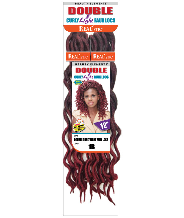 DOUBLE-CURLY-LIGHT-FAUX-LOCS12-3