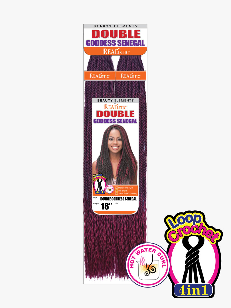 DOUBLE-GODDESS-LOCS-COIL18-PACK
