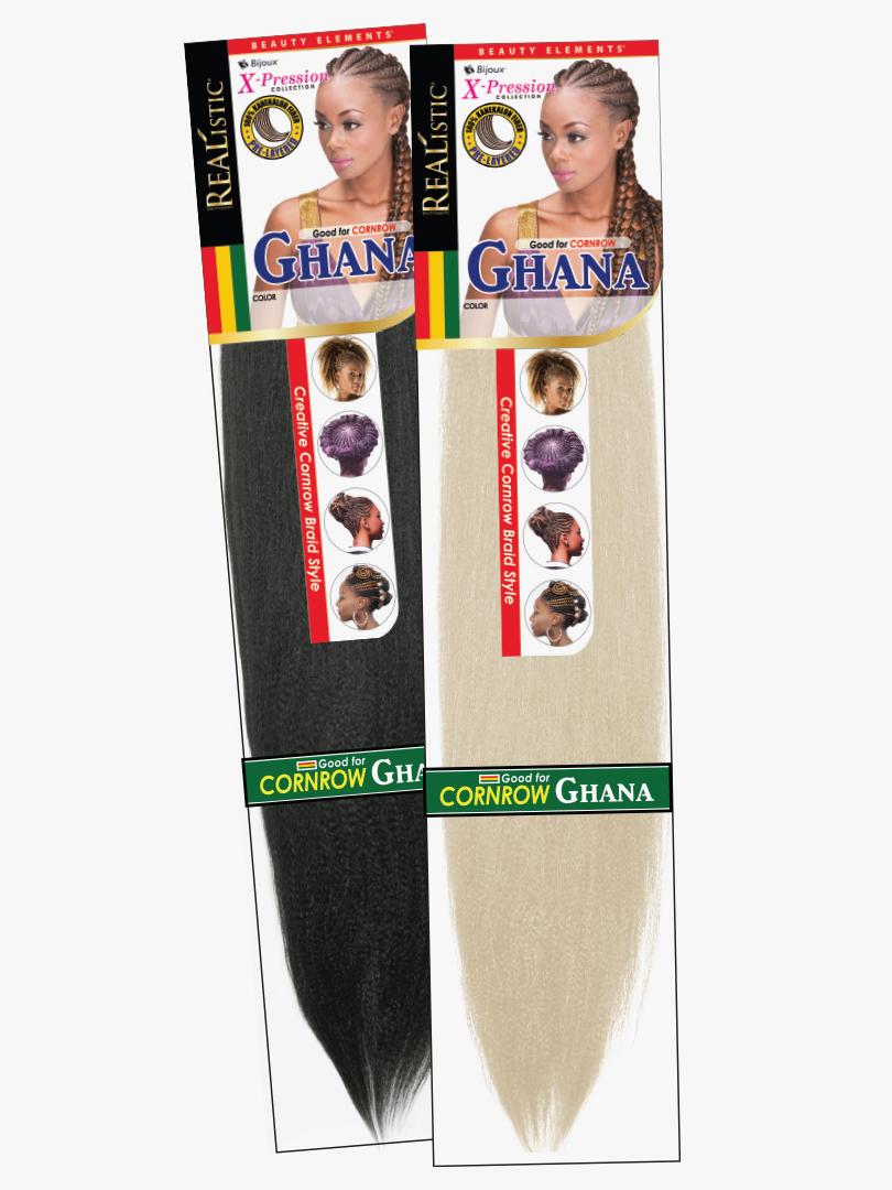 GHANA-SINGLE-BRAID-4