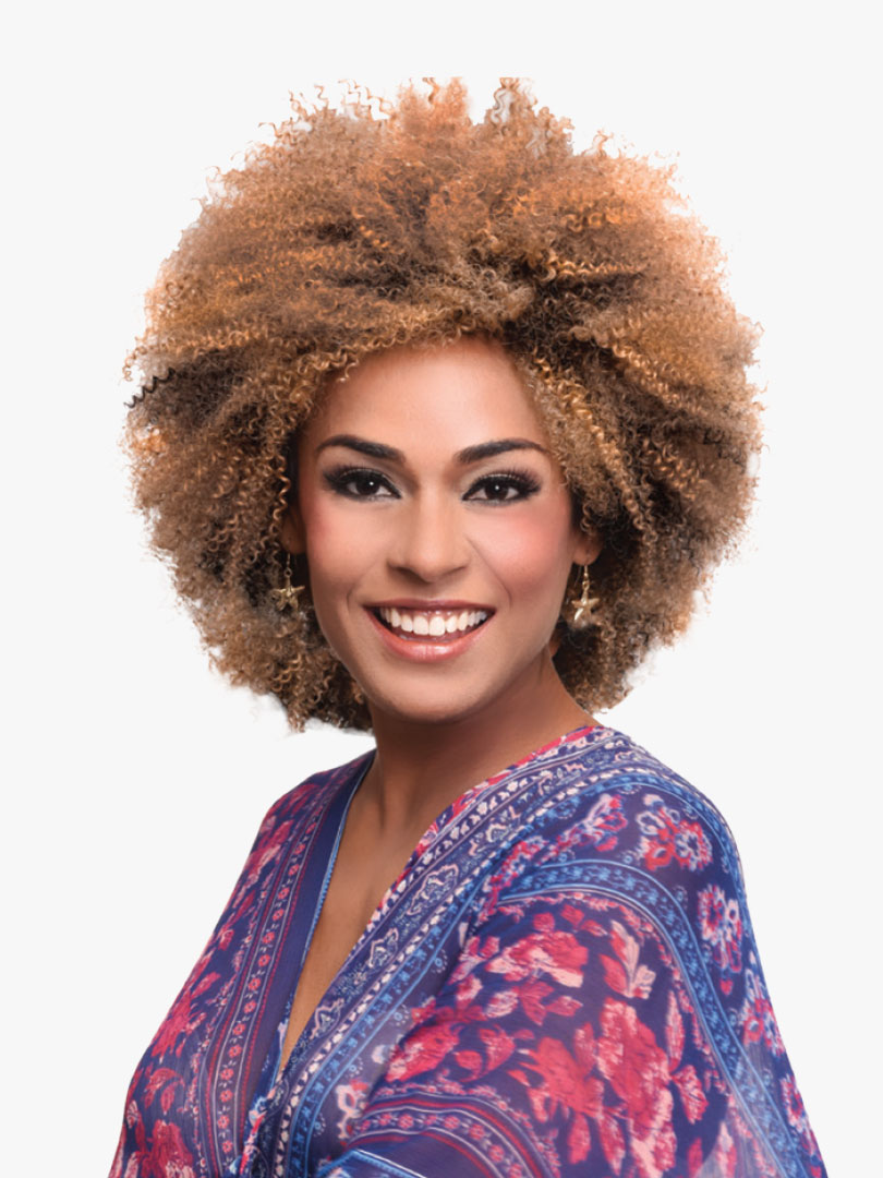 HH-SOLO-GREEN-AFRO-CURL-8-1