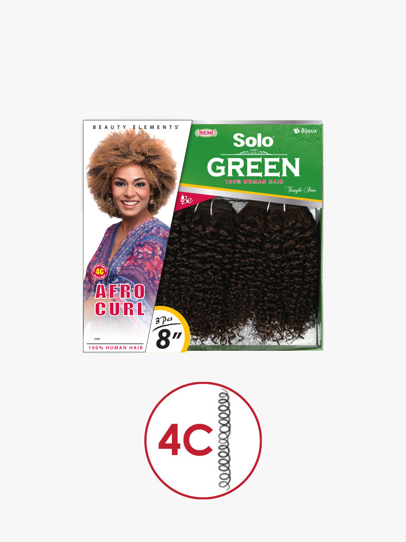 HH-SOLO-GREEN-AFRO-CURL-8-PACK