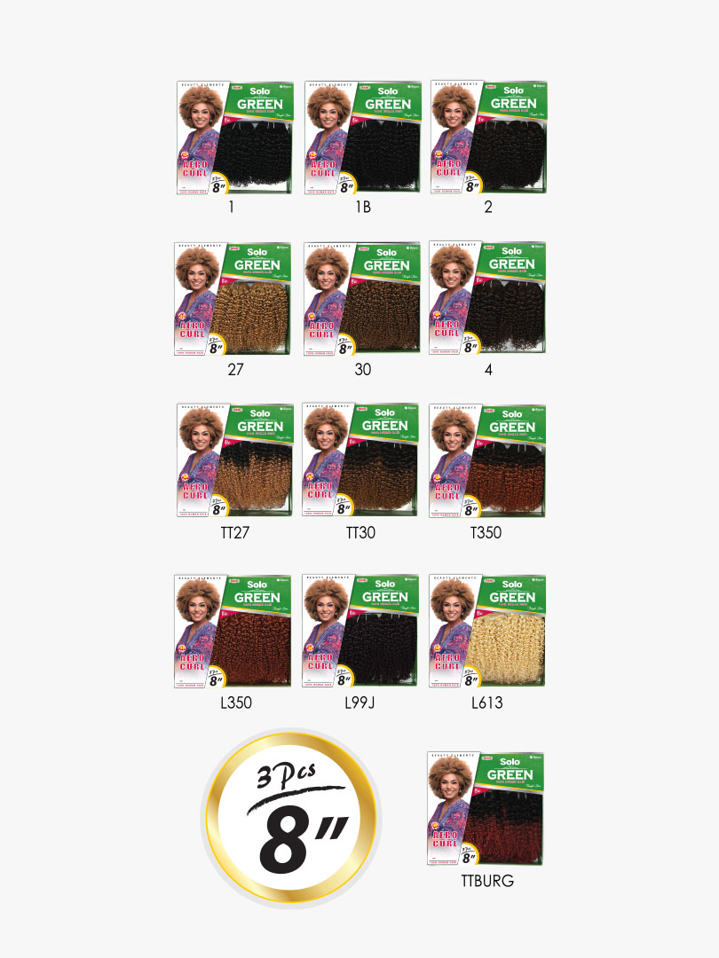 HH-SOLO-GREEN-AFRO-CURL-8-PACK2