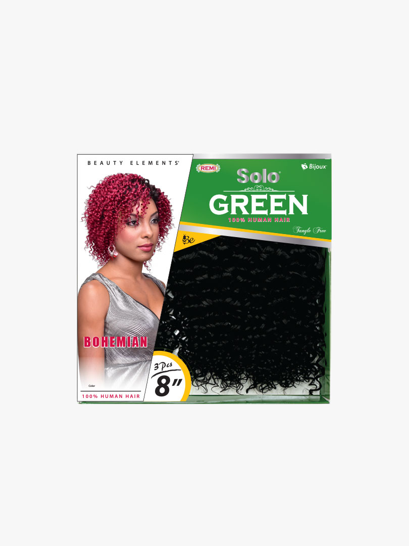HH-SOLO-GREEN-BOHEMIAN-8-PACK