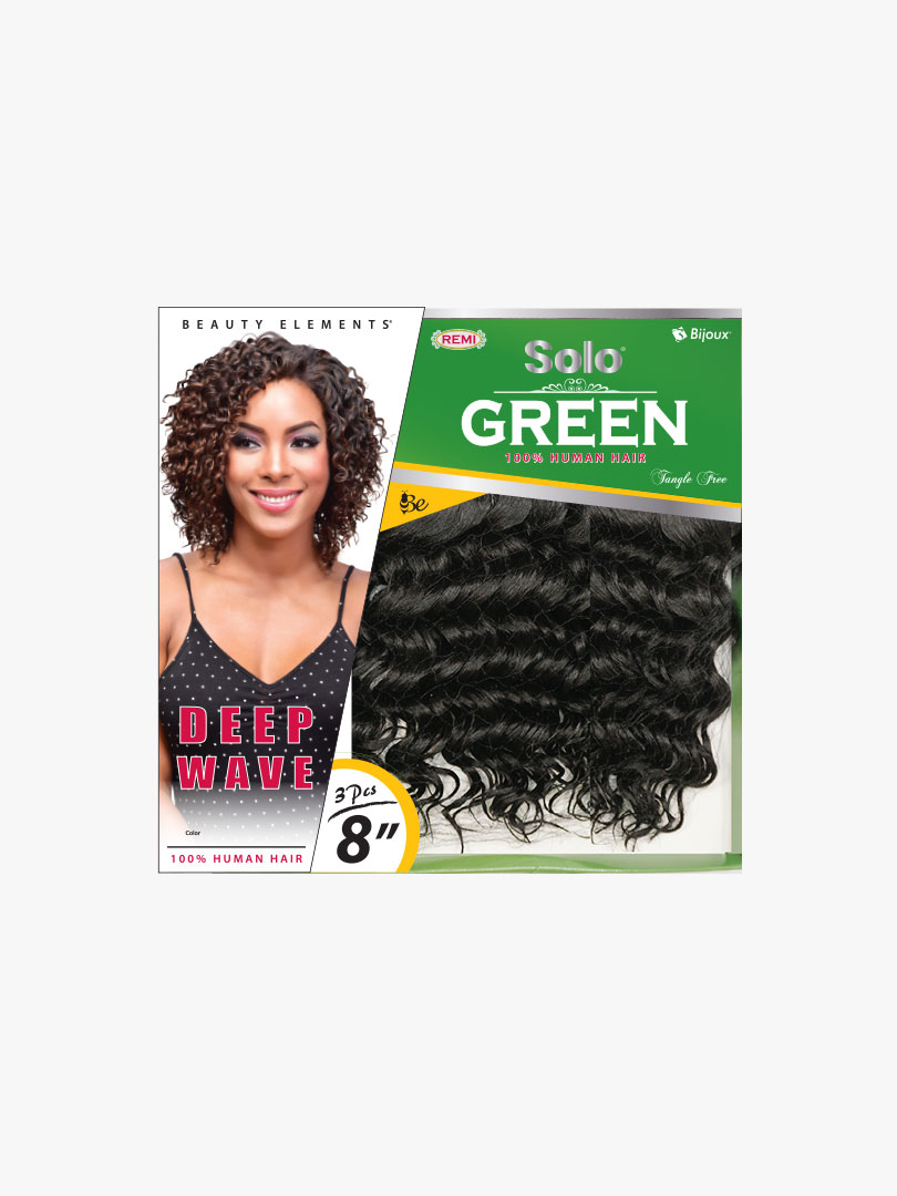 HH-SOLO-GREEN-DEEP-WAVE-8-PACK