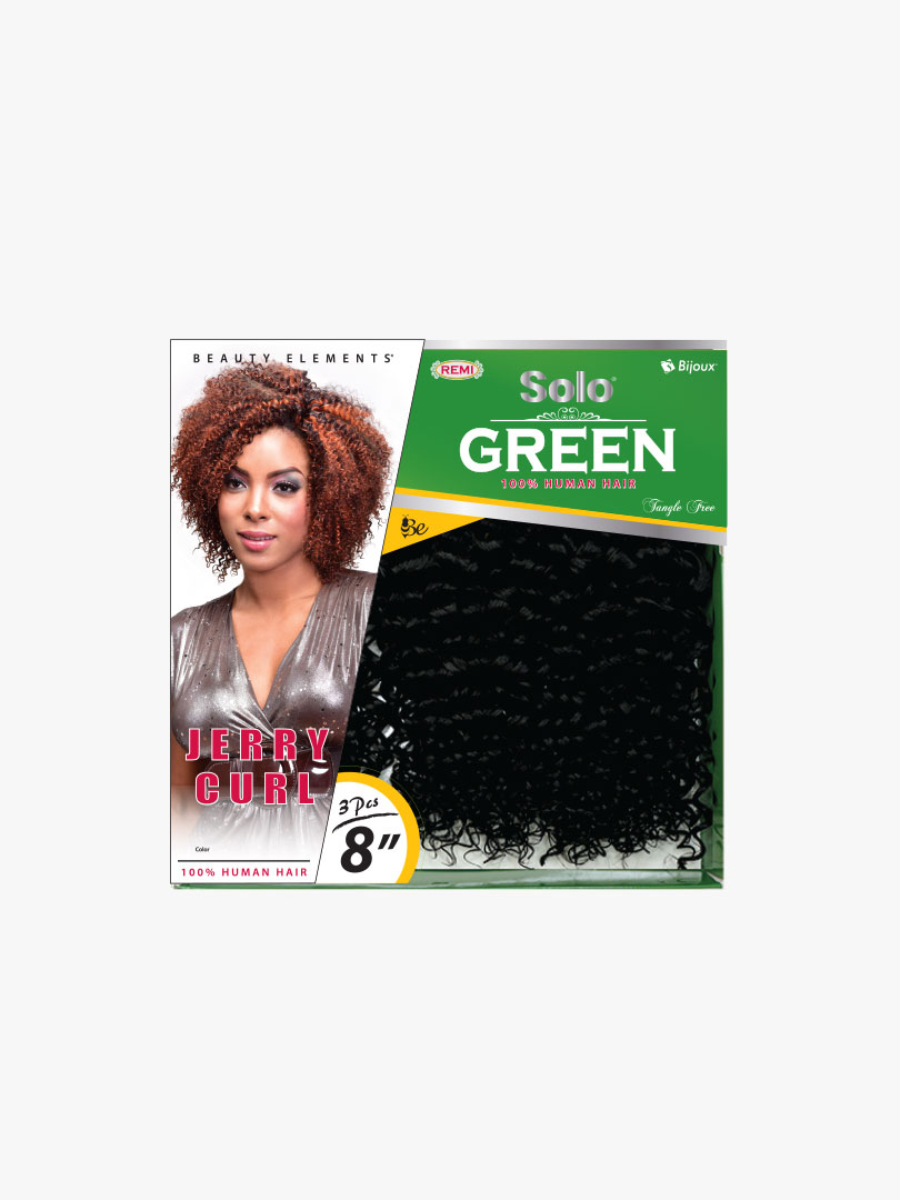 HH-SOLO-GREEN-JERRY-CURL-8-PACK