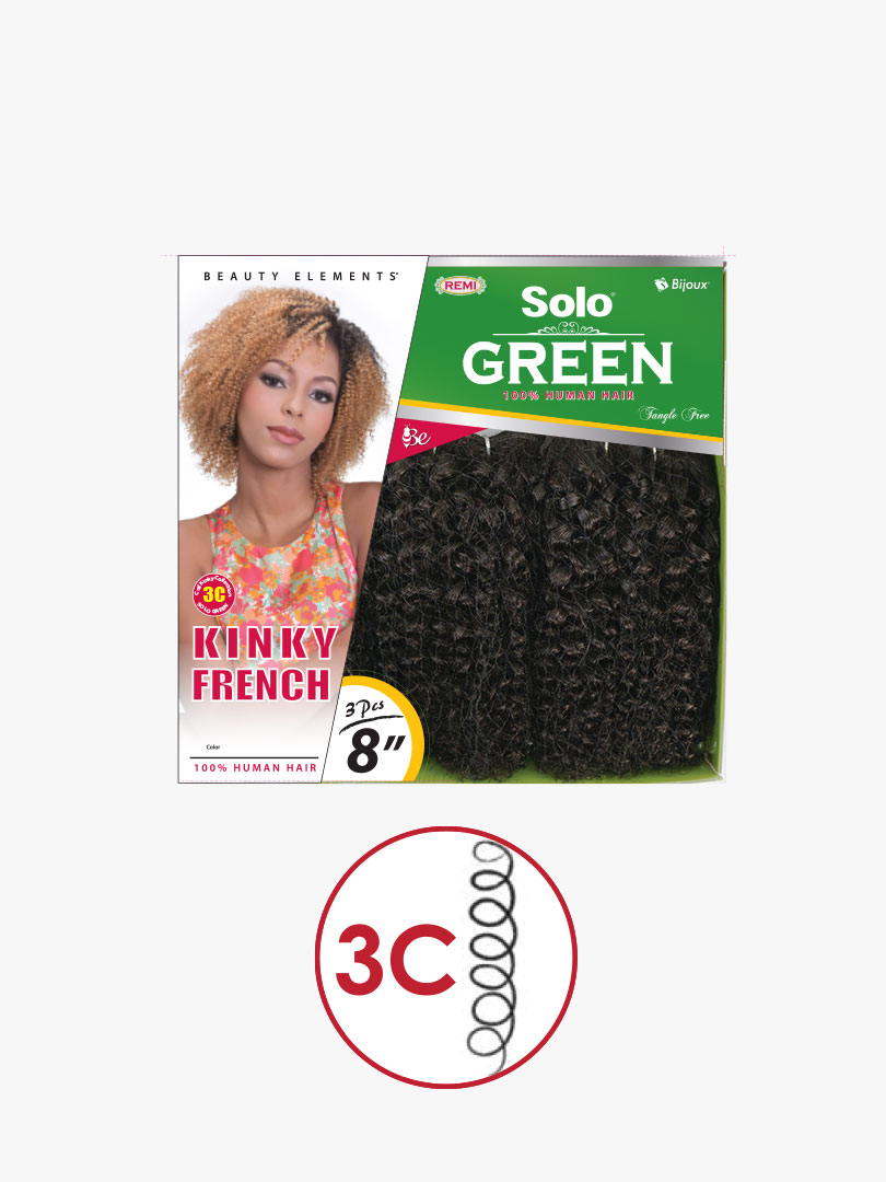 HH-SOLO-GREEN-KINKY-FRENCH-8-PACK