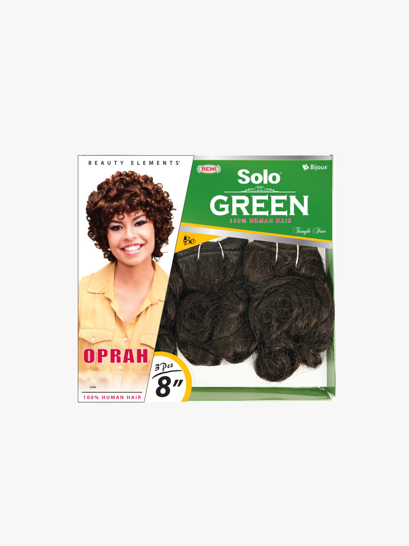 HH-SOLO-GREEN-OPRAH-8-PACK