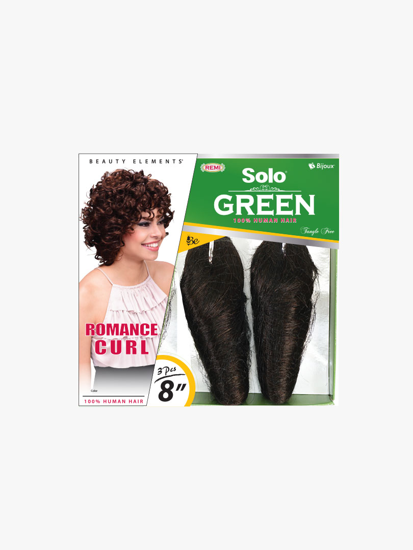HH-SOLO-GREEN-ROMANCE-CURL-8-PACK