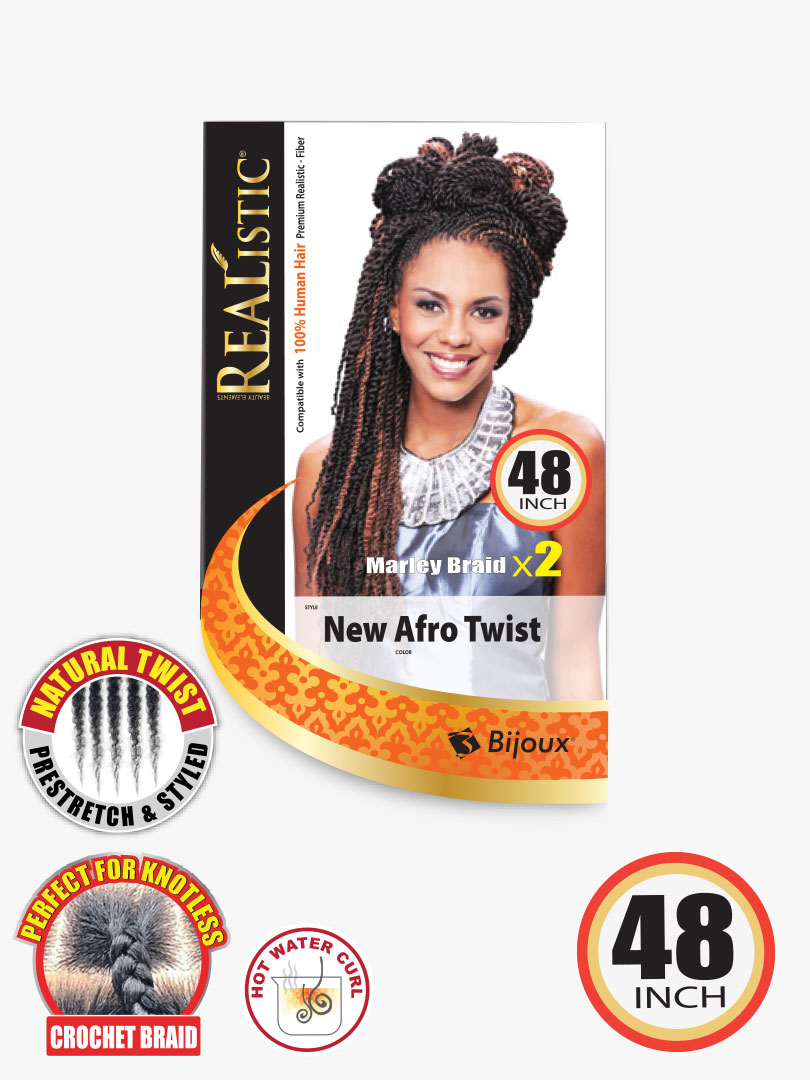 NEW-AFRO-TWIST-MARLEY-BRAID-2X-PACK
