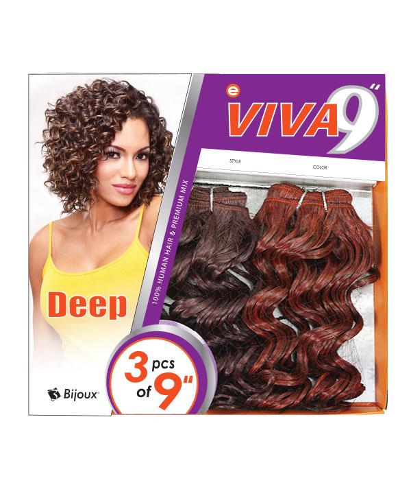 P-Viva-Deep