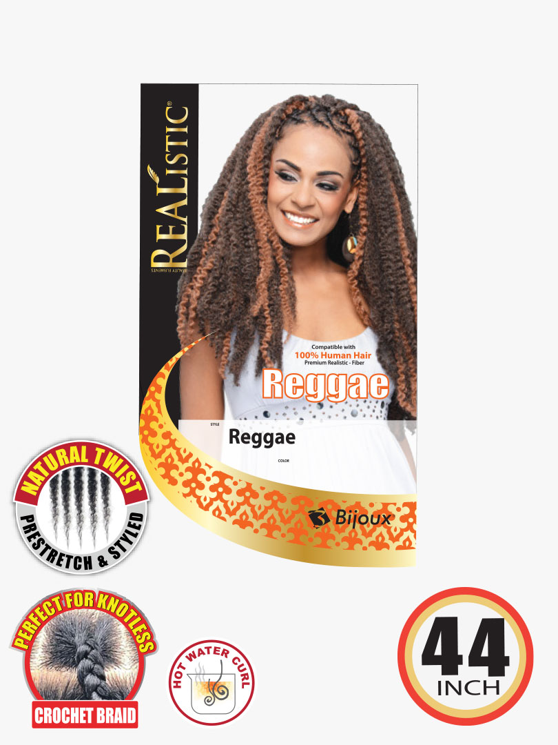 REGGAE-MARLEY-BRAID-PACK