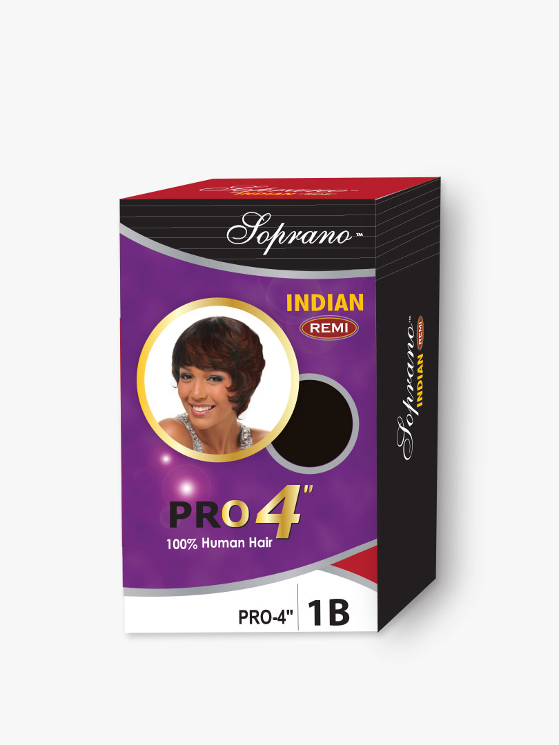 REMI-INDIAN-PRO-4-PACK
