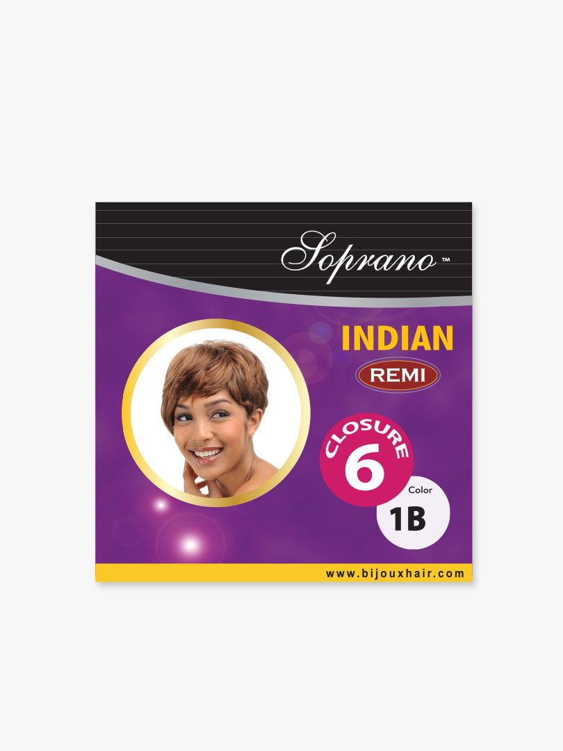REMI-INDIAN-PRO-6-CLOSURE-PACK