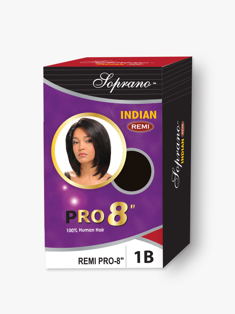 REMI-INDIAN-PRO-8-PACK