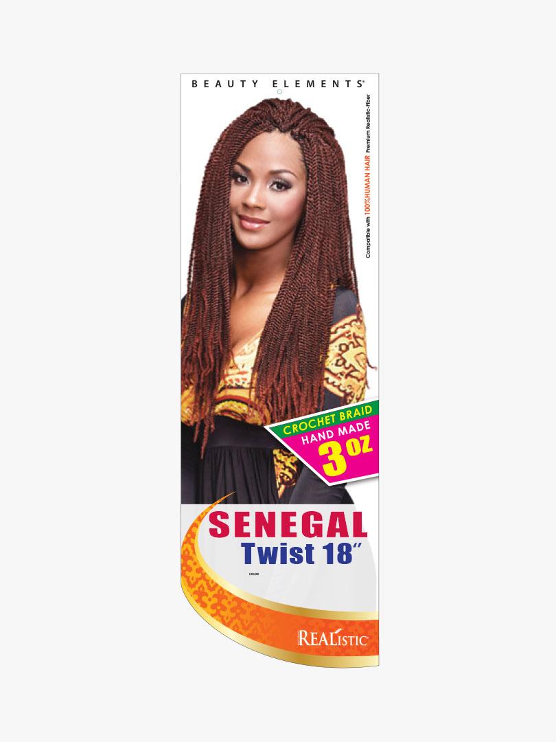 SENEGAL-TWIST-18-PACK