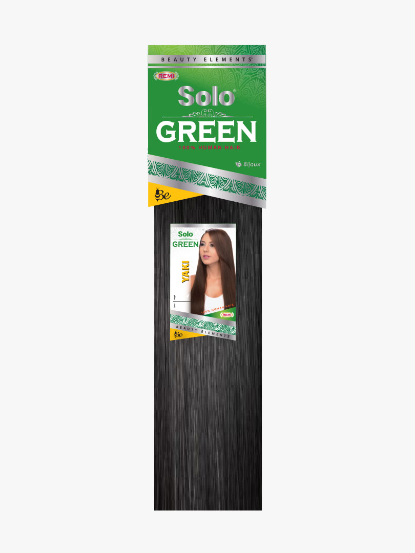 SOLO-GREEN-YAKI-PACK-1