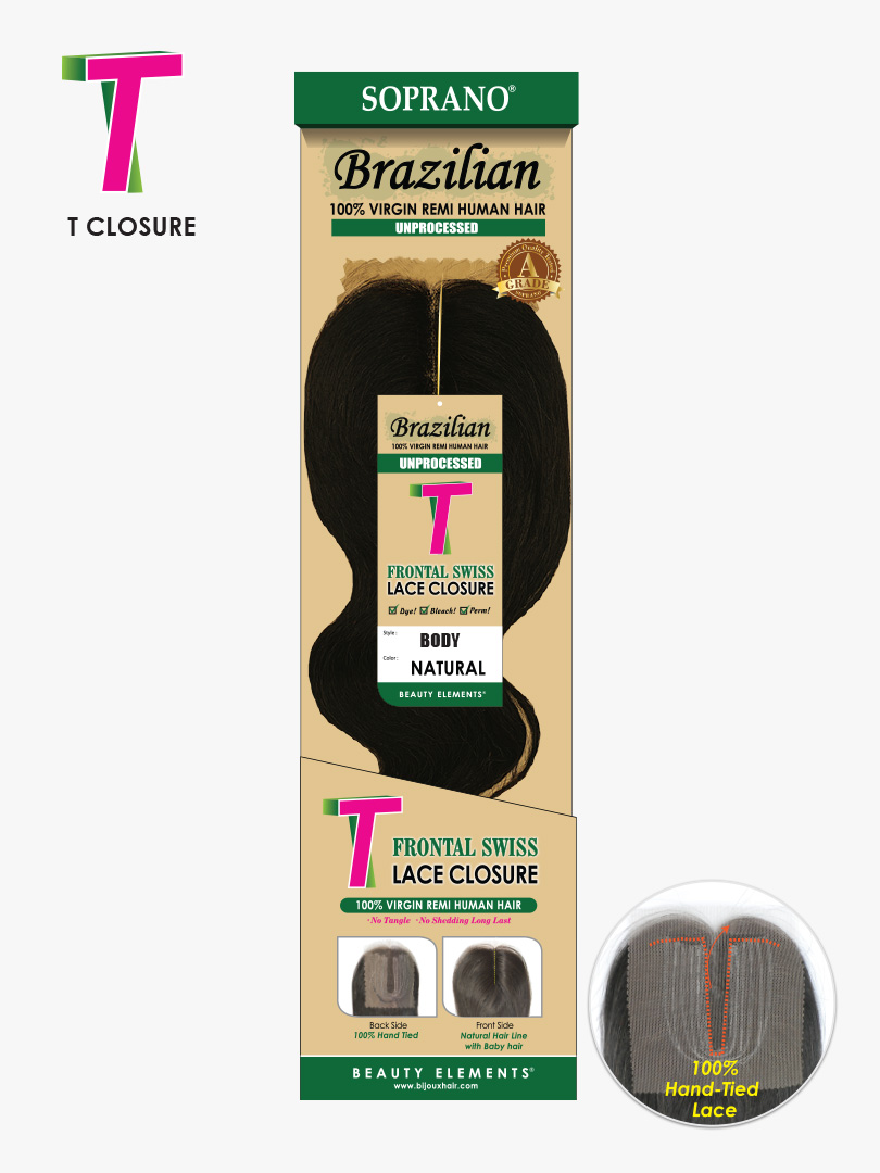 T-LACE-CLOSURE-BODY-PACK