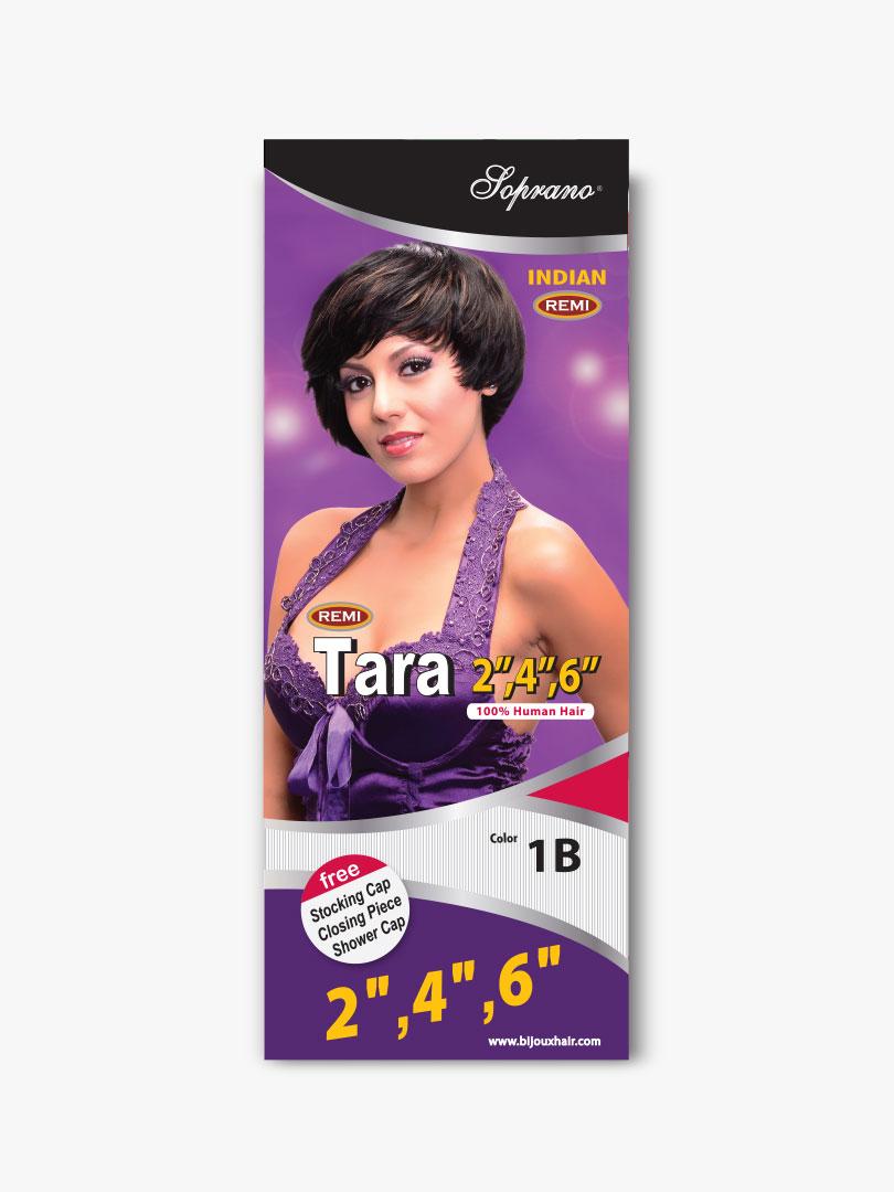 TARA-2-4-6-PACK