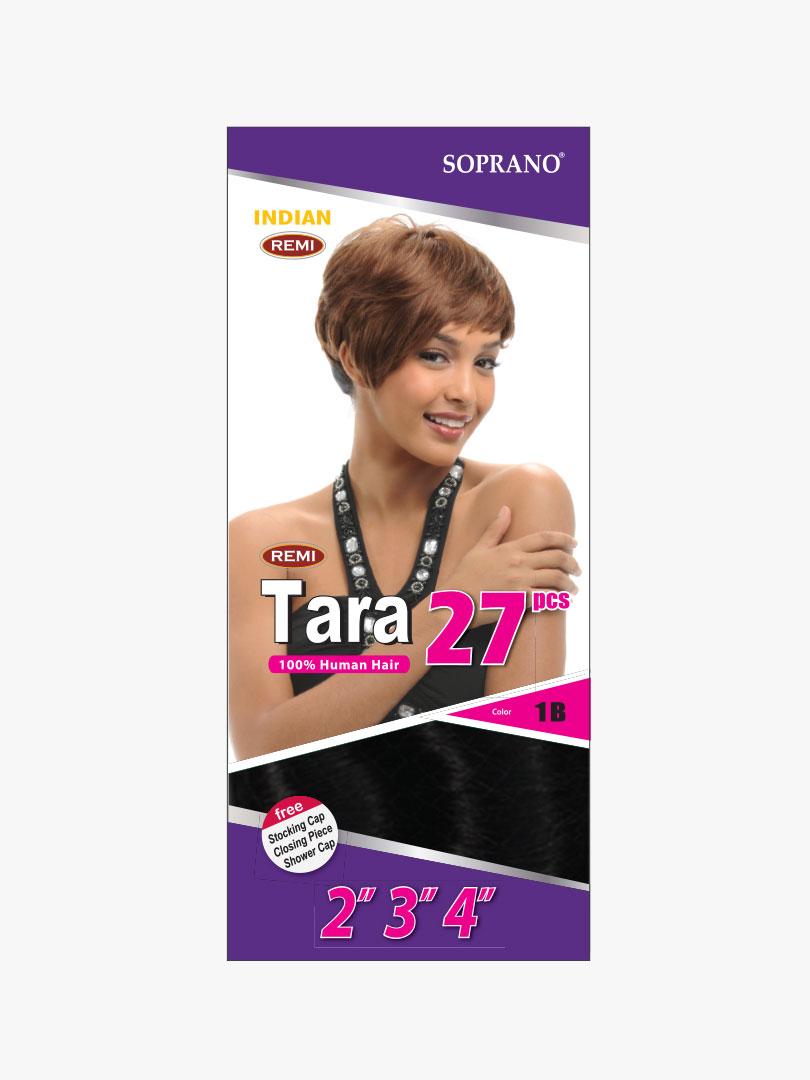 TARA-27pcs-2-3-4-PACK