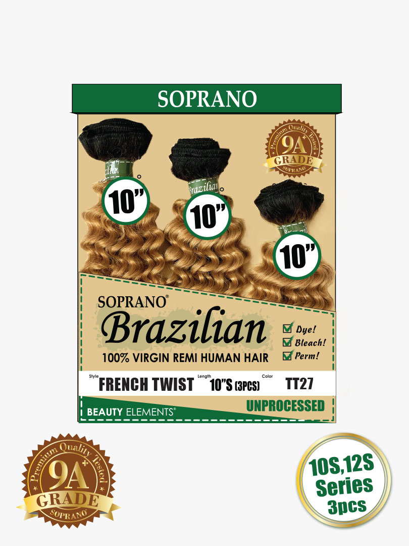 FRENCH-TWIST-10S-12S-SERIES-3Pcs-PACK