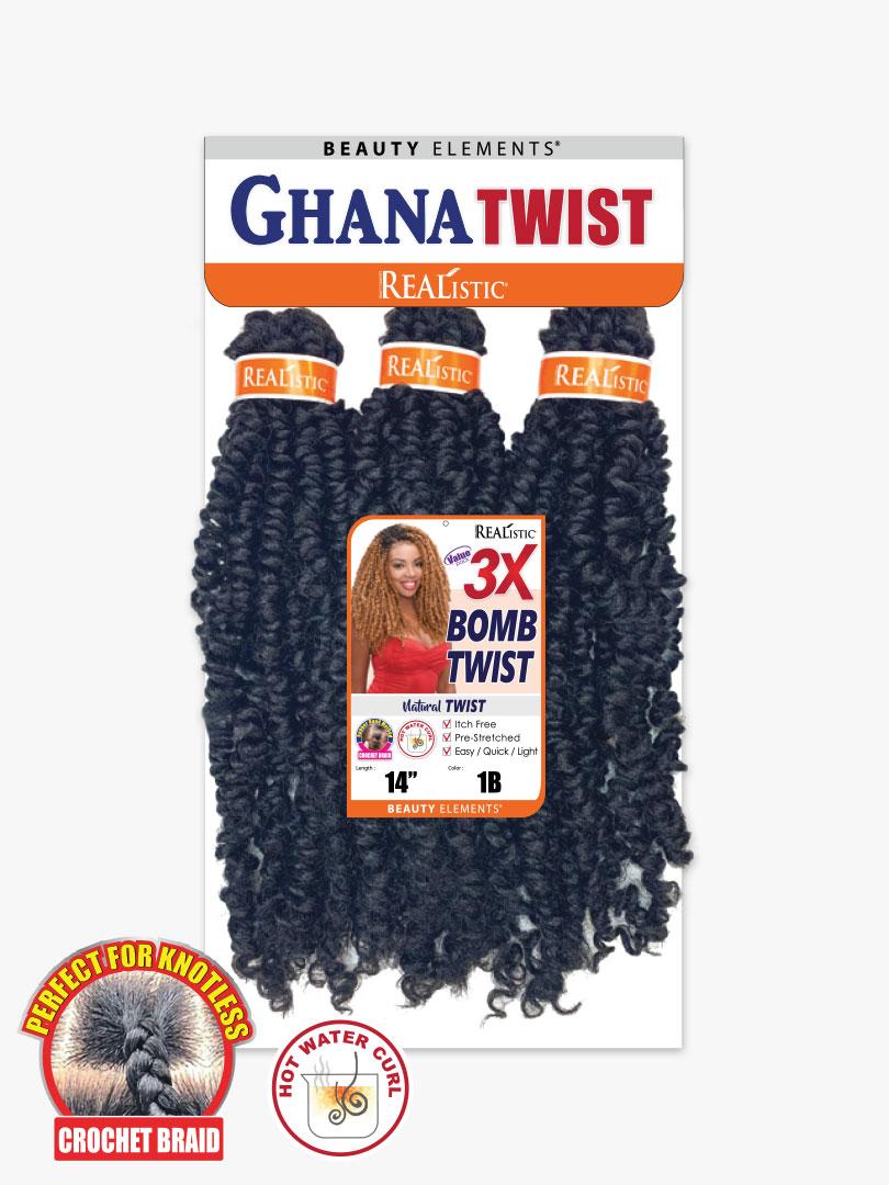 3X-GHANA-BOMB-TWIST-PACK